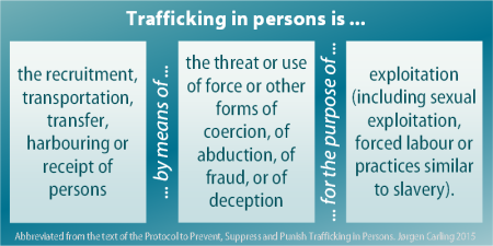 ill_trafficking_def_800x400